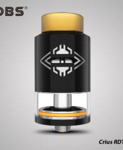 100-Original-E-Cigarette-Atomizer-font-b-OBS-b-font-font-b-Crius-b-font-RDTA-osmo-timh