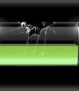battery service2