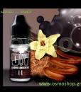 Tobacco 4X-diy