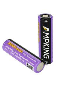 20700-ampking-battery-agora-timh-3000mah-greece-osmo-thessaloniki-tsimiski-mod-vape-ecig