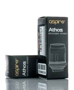 ATHOS-aspire-COILS-osmo-thessaloniki