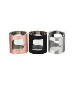 Aspire-PockeX-2ml-Pyrex-Tube-With-Metal-Cover_OSMOshop-timh-thessaloniki-vape
