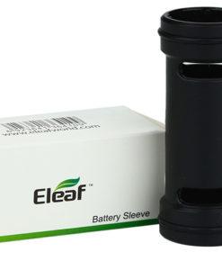 eleaf-pico-mega-battery-sleeve-pico-osmoshop-www-osmoshop-gr-thessaloniki-greece