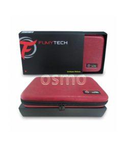 Fumytech Case Deluxe