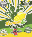 lemon-and-cactus-osmo-tsimiski-flavor-big-mouth