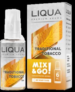 Liqua_Mix_Go_-_Traditional_Tobacco