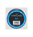 Ni80-28ga-wire-vandy-vape_wires_diy_osmo_vape_ecig_timh_tsimiski_greece