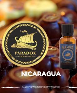 Nicaragua_cherry yolo_orion_paradox_osmo_ygra anaplhrvshs_eliquid_vape_diy ygrvn_timh_greece_tsimiski_ecig_thessaloniki_hlektroniko_tsigaro.jpg