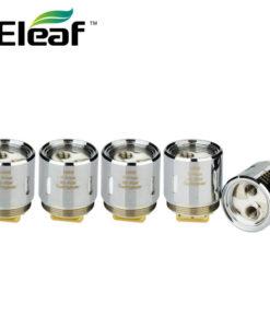 Original-Eleaf-Ello-Mini-Atomizer-Coil-0-2ohm-0-3ohm-HW2-Dual-Cylinder-Head-for-HW1-osmo-greece-thessaloniki-agora-timh