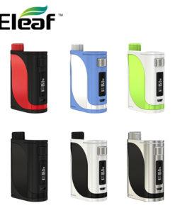 Original-Eleaf-IStick-Pico-25-MOD-85W-Pico-Mod-25mm-Diameter-Electronic-Cigarette-Vape-Mod-osmo-thessaloniki-osmoshop