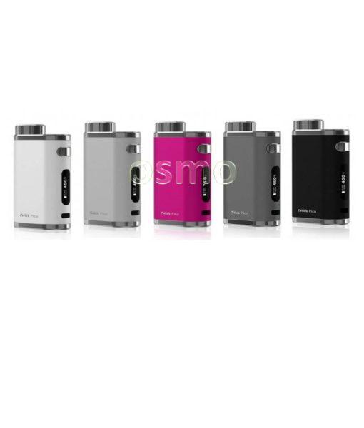 Pico eleaf 75w battery