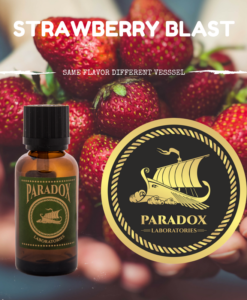 Strawberry blast_orion_paradox_osmo_ygra anaplhrvshs_eliquid_vape_diy ygrvn_timh_greece_tsimiski_ecig_thessaloniki_hlektroniko_tsigaro.jpg