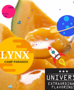 UNIVERSE-LYNX-osmo-diy-aroma-timh-agora-thessaloniki