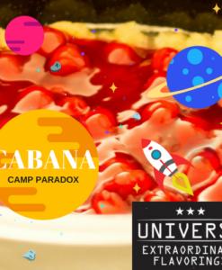 UNIVERSE-cabana-osmo-diy-aroma-timh-agora-thessaloniki