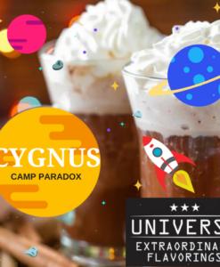 UNIVERSE-cygnus-osmo-diy-aroma-timh-agora-thessaloniki