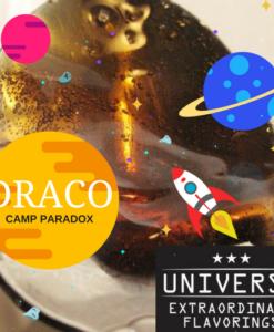 UNIVERSE-draco-osmo-diy-aroma-timh-agora-thessaloniki