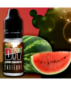 aroma-revolute-anguria