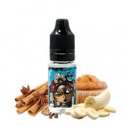 aroma-revolute-high-end-djeby