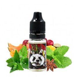 aroma-revolute-high-end-umami