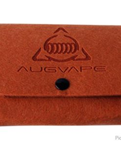 authentic-augvape-cotton-for-e-cigarette-diy-coil-building-123-brown-osmo-vape-greece-thessaloniki-tsimiski-agora-timh