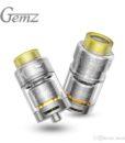 authentic-gemz-prime-mover-rta-tank-atomizer-osmo-greece-agora