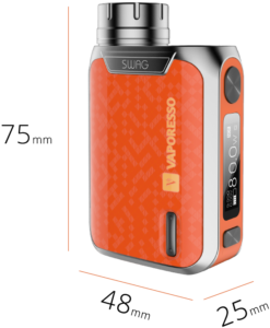 authentic-vaporesso-swag-80w-tc-vw-variable-wattage-box-18650-mod-blue-osmoshop-timh-agora-new