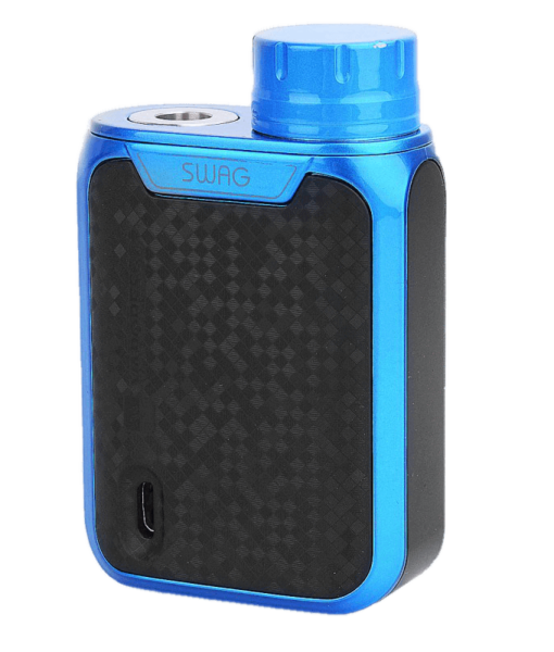 authentic-vaporesso-swag-80w-tc-vw-variable-wattage-box-mod-blue-osmoshop-timh-agora-new