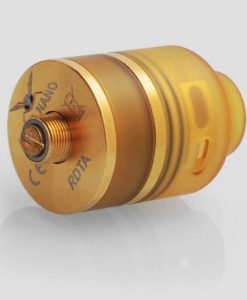 authentic-wasp-nano-rdta-rebuildable-osmo-timh-greece-dripping-tank-atomizer-gold-stainless-steel-2ml-22mm-