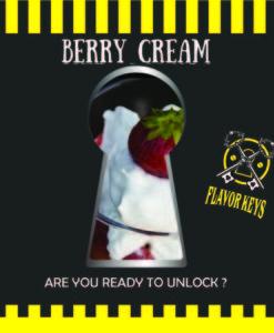 berry-cream-flavor-keys-osmo-ecovape-paradox-timh-agora-shake n vape-aroma-vape-mix n shot-thessaloniki