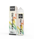 cannoli-original-vape-one hit wonder-osmo-agora-timh-thessaloniki-greece