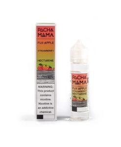 charlies-mix-and-vape-fuzi-apple-strawberry-123-atomiser-nectarine-OSMO-agora-greece-thessaloniki-vape-ygra-e liquid