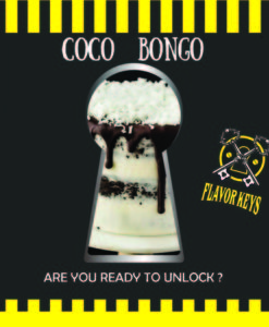 coco bongo-flavor-keys-osmo-ecovape-paradox-timh-agora-shake n vape-aroma-vape-mix n shot-thessaloniki