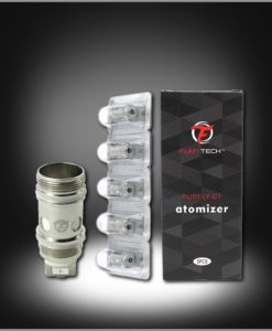 coil-gt-tank-fumytech-fumy-osmoshop