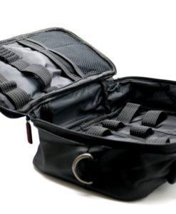 coil-master-osmoshop-gr-vape-bag