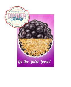 dinner-lady-mix-and-vape-apple pie-blackberry cruble-thessaloniki-greece-dinner lady 60ml-timh-agora-osmoshop