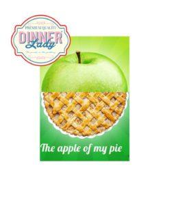 dinner-lady-mix-and-vape-apple pie-thessaloniki-greece-dinner lady 60ml-timh-agora-osmoshop