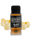 dominate-flavors-15ml-blaze-lemon-thessaloniki-greece-timh-vape-ygra-osmo