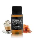 dominate-flavors-15ml-caramel-mokaccino-thessaloniki-greece-timh-vape-ygra-osmo