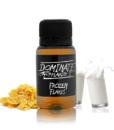 dominate-flavors-15ml-frozen-flakes-thessaloniki-greece-timh-vape-ygra-osmo