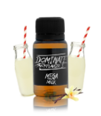 dominate-flavors-15ml-mega-milk-osmoshop-osmo-thessaloniki-greece-timh-ygra