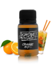 dominate-flavors-15ml-orange-mojito-thessaloniki-greece-timh-vape-ygra-osmo