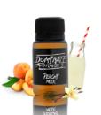 dominate-flavors-15ml-peachy-milk-thessaloniki-greece-timh-vape-ygra-osmo