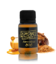 dominate-flavors-15ml-tobacco-gold-no6-thessaloniki-greece-timh-vape-ygra-osmo