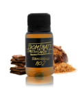 dominate-flavors-15ml-tobacco-gold-no7-thessaloniki-greece-timh-vape-ygra-osmo