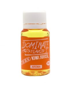 -dominate-flavors-ICED KIWI - DOMINATE FLAVORS