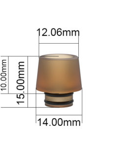 drip-tip-5-osmo-osmoshop-thessaloniki-vape