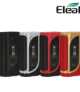 eleaf-iKonn-220w-mod-vaping-timh-kit-agora-greece