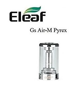 eleaf-tank-pyrex-gs-air-m-osmo-greece-agora-thessaloniki-vape