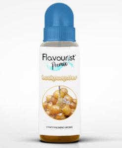 flavourist-premix-osmo-greece-agora-timh-4