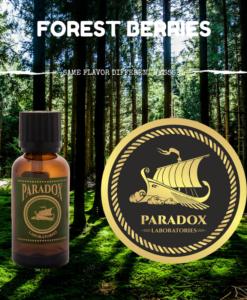 forest berries_cherry yolo_orion_paradox_osmo_ygra anaplhrvshs_eliquid_vape_diy ygrvn_timh_greece_tsimiski_ecig_thessaloniki_hlektroniko_tsigaro.jpg